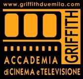 Accademia-di-Cinema-e-Televisione-Griffith-LOGO-1