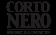 LOGO-CORTO-NERO-2018