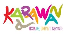 logoKarawan