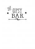 THE-GIPSY-BAR-1-01