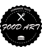 logo-completo-food-art3-1