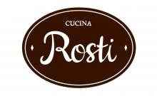 logo.rosti_