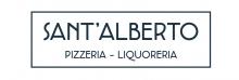 sant-alberto.logotipo-01