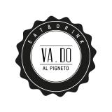 vado-01