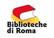 Biblioteche_di_roma_logo-300-dpi