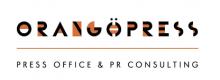 Orango Press