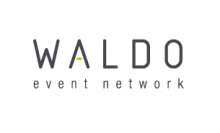 Waldo Event Network