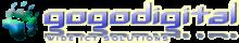 gogodigital_logo_medium