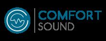 Logo Comfort Sound