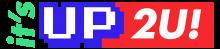 itsup2u-logo