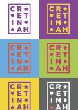 CRETINAH