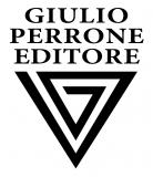GPE-logo-MC