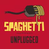 spaghetti-forchetta-fondo-1