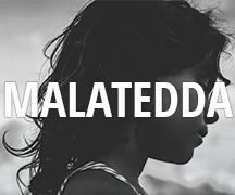"""Malatedda (06'32"""")"""