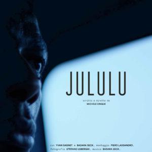 """Jululu (14'34"""")"""