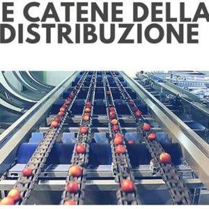Le catene della distribuzione (68')