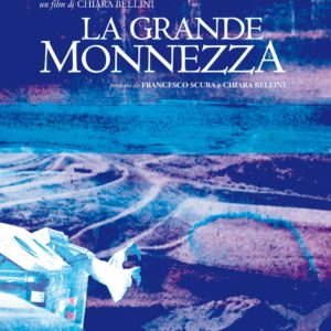 "La grande monnezza – Life by the landfill (57"")"