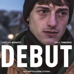 Domenica 30 Giugno ore 21:00 – Cinema Aquila Cortometraggi #EUandME