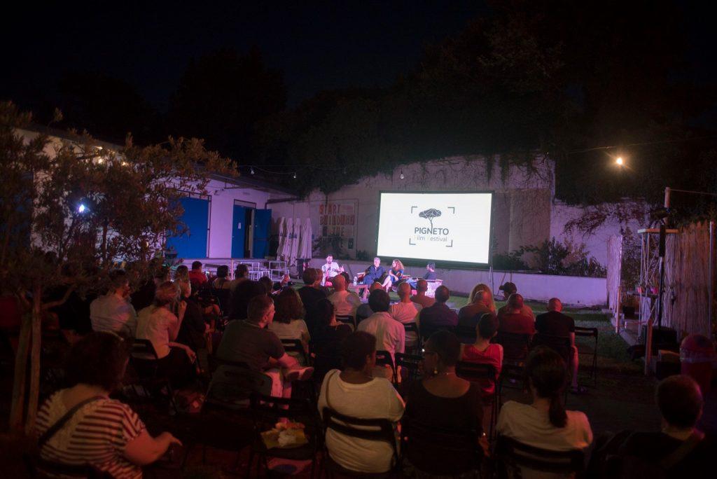 pigneto-film-festival-2020