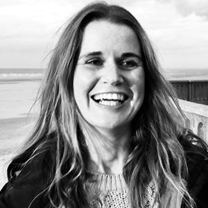 Tessa De Baudinière