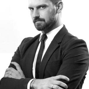 Nicola Parolini
