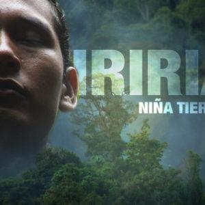IRIRIA (72')