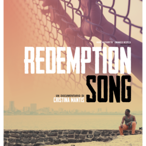 Redemption song (70')