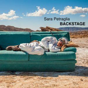 """Mostra Fotografica """"BACKSTAGE"""" di Sara Petraglia"""