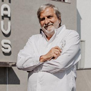 Alfredo Accattino