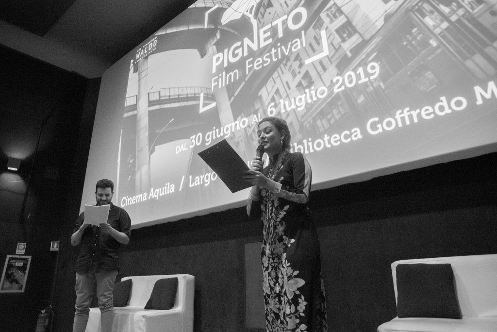 pigneto-film-festival-2019